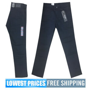 426af196 Levi's Men's NWT 511 Slim Fit Stretch Ice Black Jeans with Free ...