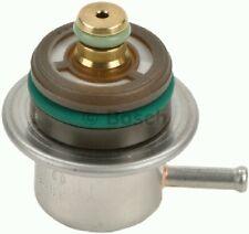 VAG Control Valve fuel pressure  Part No 037133035C 7.22017.52.0 NEW Pierburg