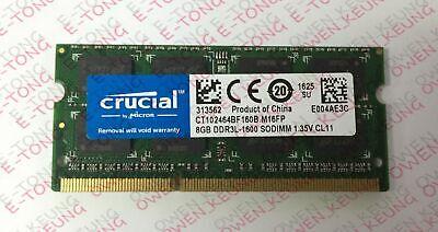ONLY CPU//Processor Intel Xeon X7542 6 Cores 18M Cache, 2.66 GHz SLBRM LGA1567