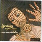 Fantasy for Leda by Phil Moore (Ticonderoga) (CD, Feb-2010, Righteous)