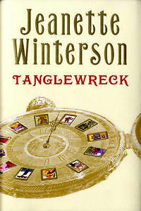 Tanglewreck-Winterson-Jeanette-Good-Book-mon0000134854