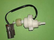 Filtro Carburante Diesel Acqua Sensore per Nissan con motori 2,7D anche Fairway cabine