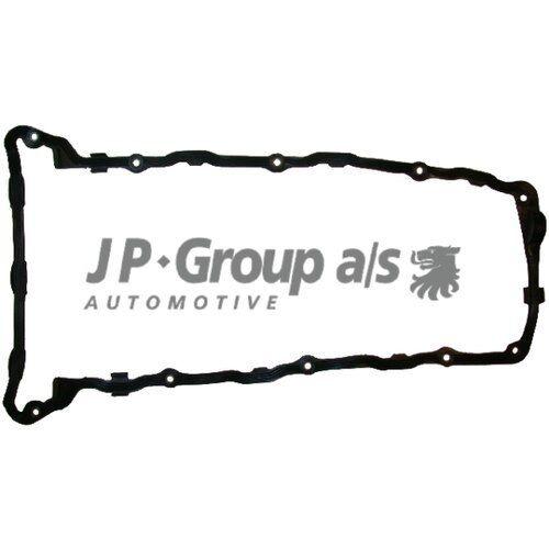 Joint Joint de culasse capot 1119200202