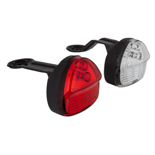 Reelight SL150 Lampe Reelight Combo Sl150 avec Condensateur