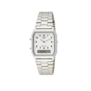 Casio-Vintage-AQ-230A-7BMQ-Watch