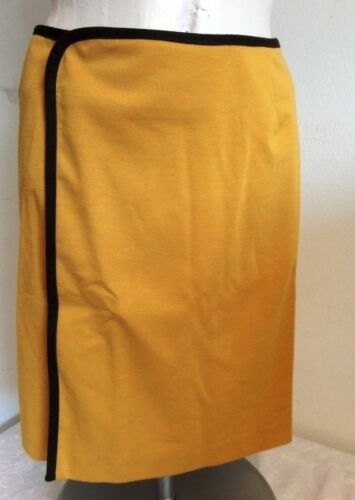 863803-1 Heine Jupe de Skirt Milano contry Taille 36 Nouveau Curry 48,99 €