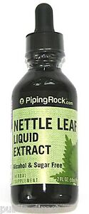 2oz-LIQUID-Nettle-Leaf-Extract-2000mg-Alcohol-Sugar-Free-Drops-Herbal-Tincture