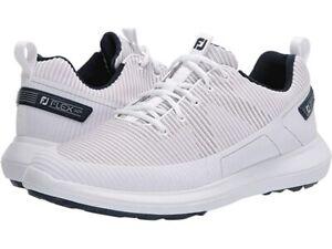 FootJoy-Men-039-s-Flex-XP-Golf-Shoe-Style-56250