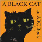 A Black Cat: An ABC Book by Boxer Books Limited (Board book, 2008)
