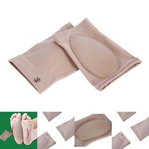 Gel-Arch-Support-Cushion-Flat-Fallen-Heel-Plantar-FootPain-Fasciitis-Orthotic