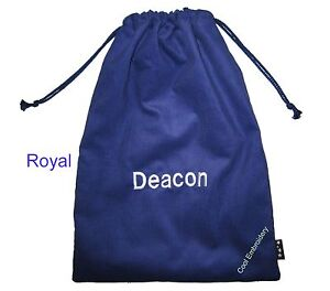 Personalised-Corduroy-library-bag-33cmx44cm-COLOUR-CHOICE-matches-chairbag
