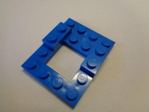 4211 LEGO Plaque Châssis Véhicule Care Base choose color