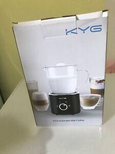 5 Cartucce Filtro Claris Per AEG distributori automatici caffè ael1