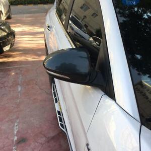 Carbon Optik Türgriffe Blenden Smart Key  für Hyundai Tucson TL TLE ab 2015