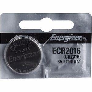 2014 lexus es300 key fob battery