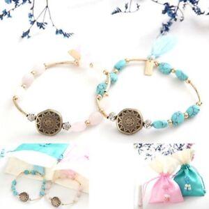 Image Is Loading Love In The Moonlight Destiny Bracelet Pouch