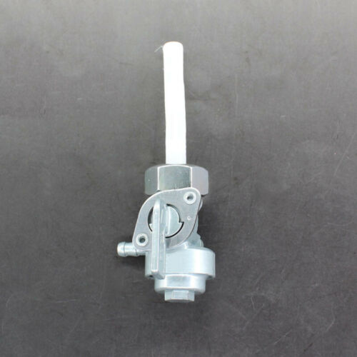 1x Gasoline Generator Shut Off Valve Gas Fuel Tank Pump Petcock Switch Supply