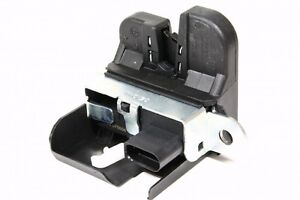 Freesoo Durable Car Boot Lock for 5ND 827 505 Volkswagen Tiguan Car