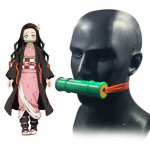 Cosplay-Anime-Demon-Slayer-Kimetsu-No-Yaiba-Kamado-Nezuko-Bamboo-Pipe-Party-Prop