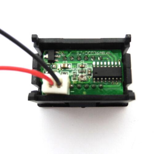 Electrolitico Condensador 22000µF 40V 85°C ; Vishay 222210657223 ; 22000uF