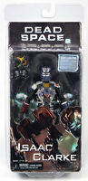 Dead Space 2 Video Game Isaac Clarke 7in Action Figure Neca Toys on Sale