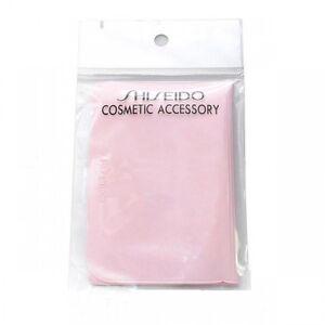 Shiseido-Cosmetic-120-sheets-Blotting-Paper-oil-control-face-film-Expire-2022
