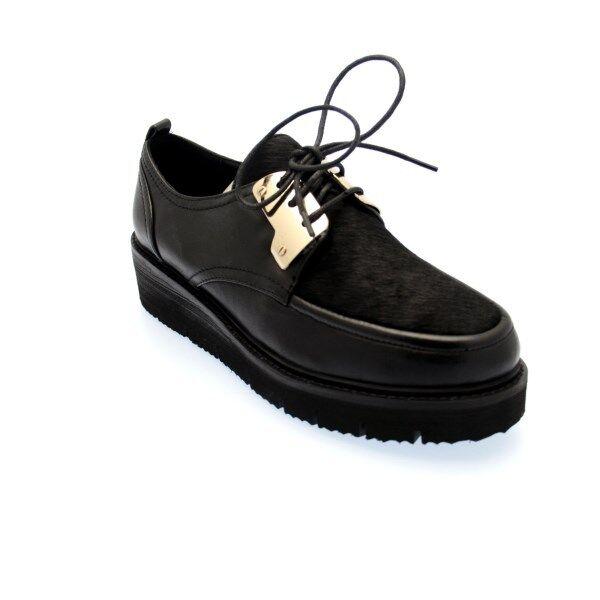 Scervino Street shoes Female Size 6,5 - - - scs4234009p20140 9ea636