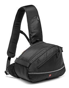 Manfrotto-Advanced-Active-Sling-I-Camera-Bag