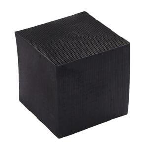 Eco-aquarium-Water-Purifier-Cube-Ultra-Strong-Absorption-Fish-Tank-Filters-TN2F