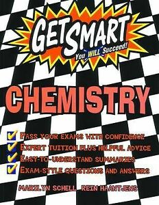Get-Smart-Chemistry-Chemistry-YEAR-12-HSC