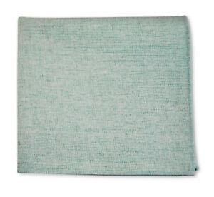 Frederick-Thomas-mint-green-plain-linen-pocket-square-handkerchief-FT3406