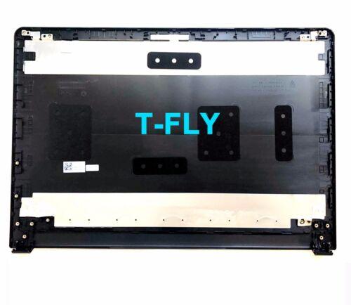 NEW DELL INSPIRON 15 5000 5555 5558 LCD Back Cover Case 02FWTT 2FWTT US seller