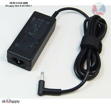 Genuine Original HP 45W Power Adapter Charger for EliteBook 840 G3