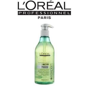 L-039-Oreal-Volumetry-Saliicylic-Acid-HydraLight-Shampoo-Per-Capelli-Fini-500-ml