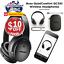 Bose-QC35-II-Quiet-Comfort-Noise-Cancelling-Wireless-Headphones-QC35ii-EXPRESS thumbnail 1