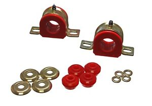 Suspension-Stabilizer-Bar-Bushing-Kit-4WD-Front-Energy-5-5126R