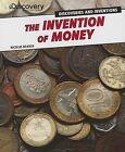 The Invention of Money by Nicolas Brasch (Paperback / softback, 2013)