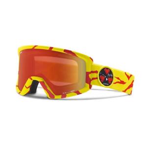 Giro Block Goggle Jerry Lopez Edition