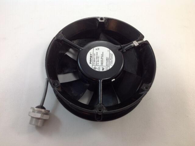 KS22501L3 Lucent KS23912L1 // 406611160 48vDC Fan Non-Connectorized New