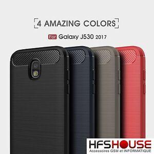 coque samsung j5 2017 ebay
