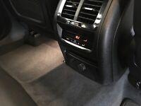 BMW X3 2,0 xDrive20i aut.,  5-dørs