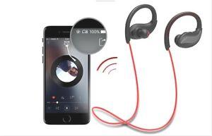 Wireless-Earbuds-Best-Running-Workout-Sport-Bluetooth-Headphones-W-Zipper-Case