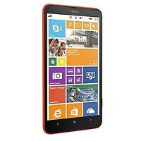Nokia Lumia 1320 Cell Phone