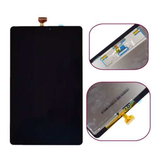 For Samsung Galaxy Tab A 10.5 SM-T590 SM-T595 Display LCD Screen Touch Digitizer