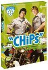 Chips Season 2 7321902215228 DVD Region 2 P H