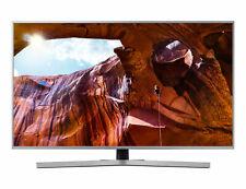 Samsung UE65RU7449 65 Zoll 2160p (4K) UHD LED Smart TV