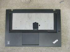 Lenovo ThinkPad T440 Series Genuine Laptop Bottom Case ~AP0SR00180L~ SCB0F17483