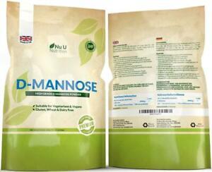 D-Manosa-en-polvo-150g-75-porciones-libre-de-alergenos-apto-para-vegetarianos-veganos