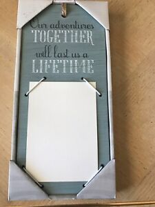 MALDEN-INTERNATIONAL-DESIGN-CAPTION-PICTURE-FRAME-NEW