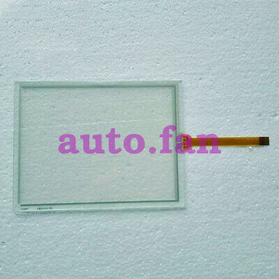 Tab-Pin SOT-223 On Semiconductor NCP1055ST136T3G Hochspannung Schalter 3
